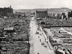Okayama_after_the_1945_air_raid